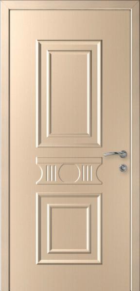 Дверь Капель Лотос Дуб Беленый