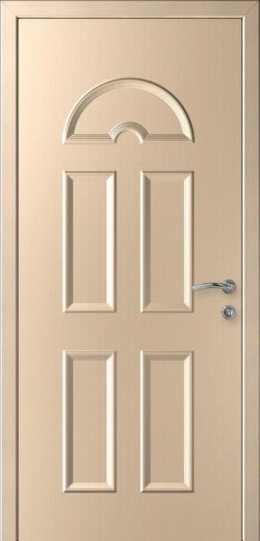 Дверь Капель Магнолия Дуб Беленый